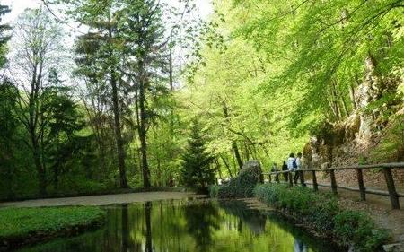 Túratippek 6. - Tisza – Körös Zugi gyalogtúra