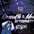 Mezgé & Kossuth Afterparty ✦ Movement Nights